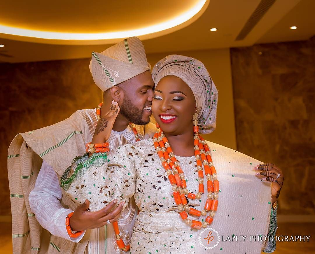 Yoruba traditional wedding decorations  Am a Wedding and Portrait Photographer who Loves GodPeople and Life