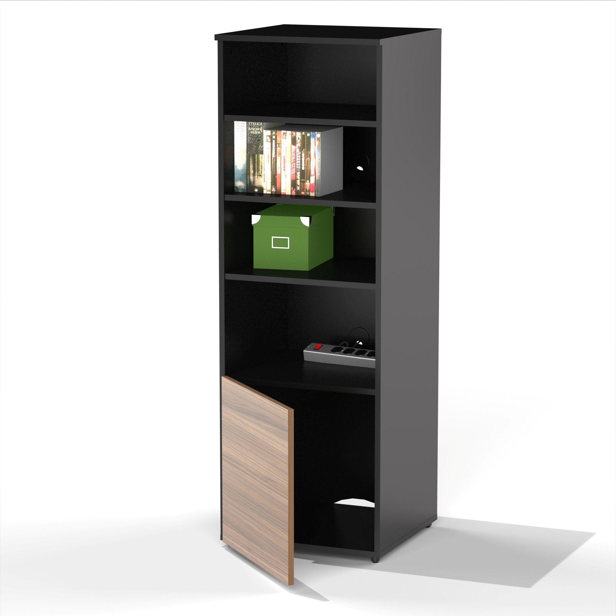 plans unit in ebay mid room bookcase century divider narrow wide bookshelf available tower full west australia shelving walnut modern diy elm size bookcases nz
