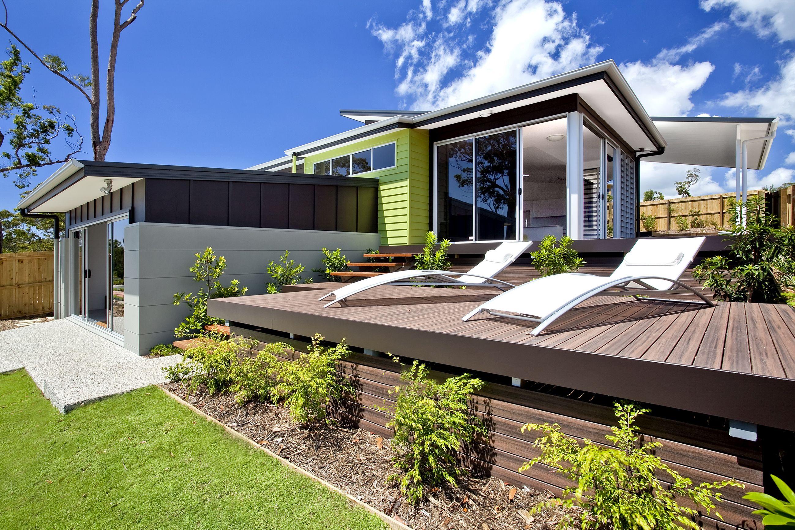 wpc decking price malaysia,lightweight concrete deck tiles
