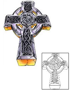 Tattoo Styles tattoo | LCF-00353 | Tattoo styles, Celtic