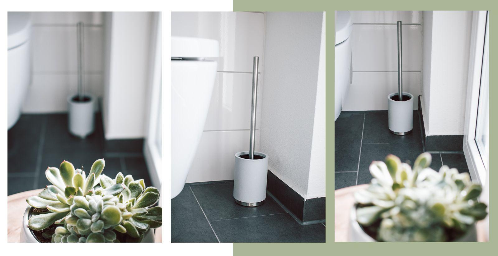 Qualitat Vor Quantitat Hochwertige Stylische Bad Accessoires Von Blomus Badezimmer Inspiration Glasduschen Bad