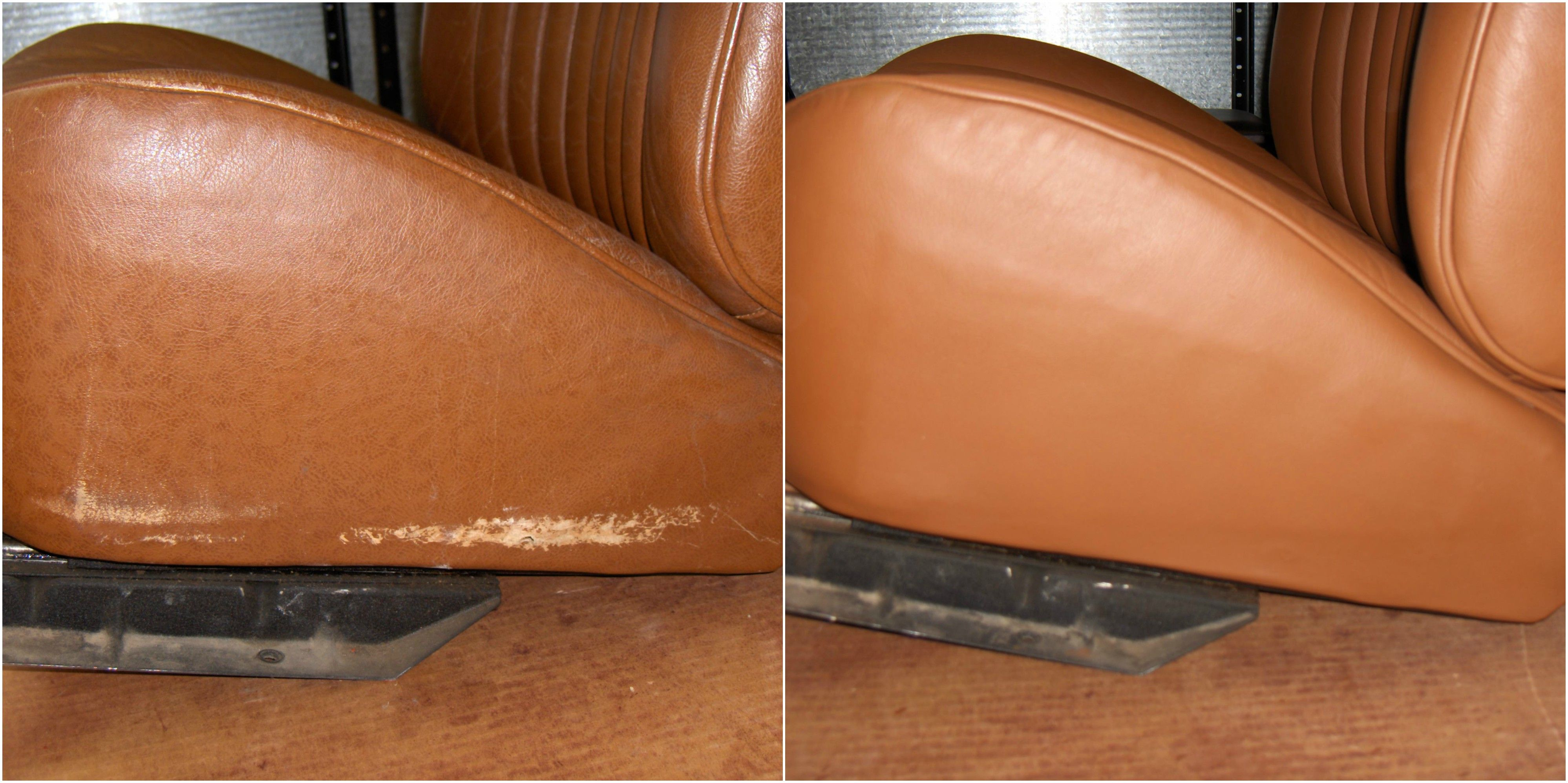 Tremendous Complete Leather Repair Kit Decoration Diy Leather Gmtry Best Dining Table And Chair Ideas Images Gmtryco