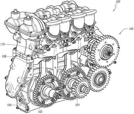 A Corvette Engineer Founded This Compendium of Vehicular