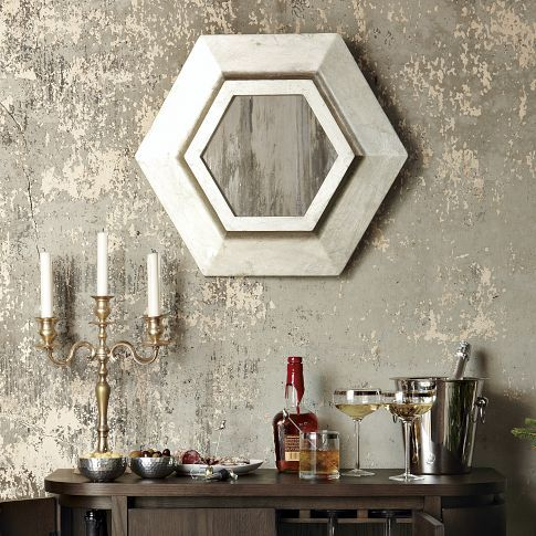 Love The Wall Finish I M Imagining It To Be A