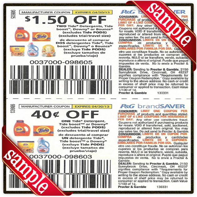tide printable coupon december 2016 printable coupons and coupons