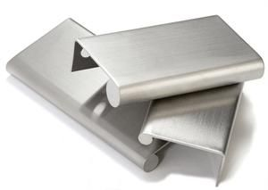 the edge over the and hardware on pinterest cascadia hardware distributors c125 shaped