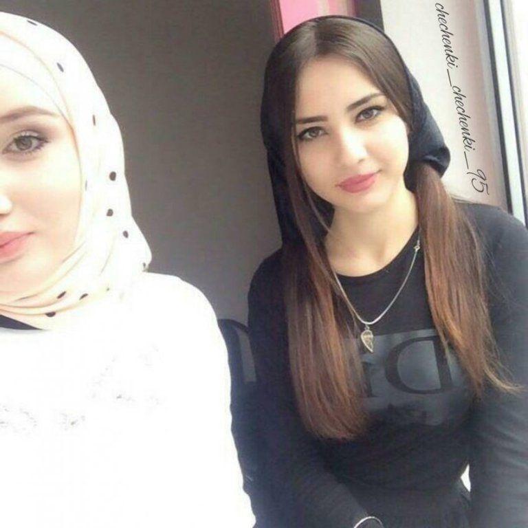 كثير من الشباب يريد ارقام بنات التي تجيد استخدام مواقع التواصل الاجتماعي او علي الاقل استخدام الانترنت لذالك تبحث عن ارقام ب Girl Serious Relationship Egyptian
