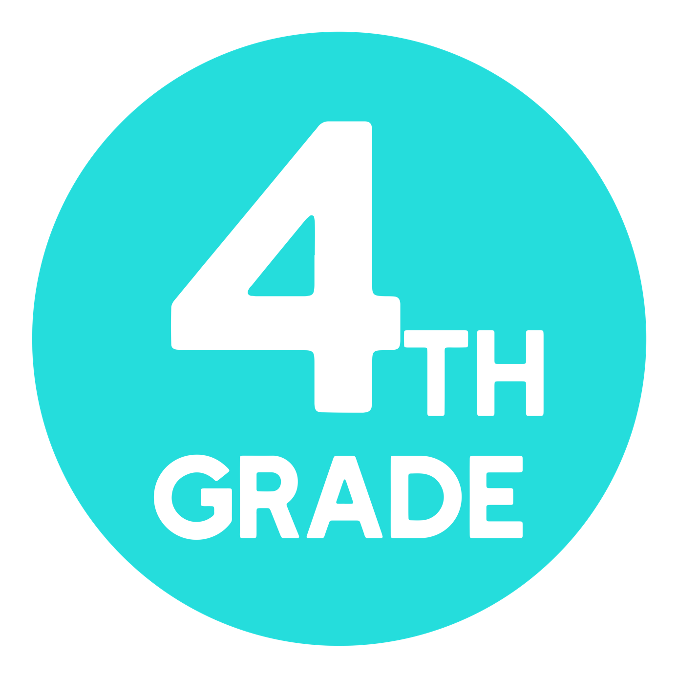 Free 4th Grade Math Worksheets Mashup Math In
