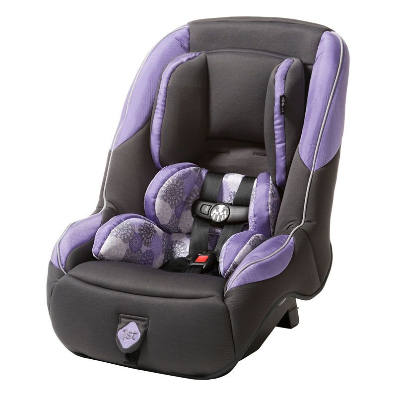 Safety 1St Guide 65 Convertible Car Seat Products