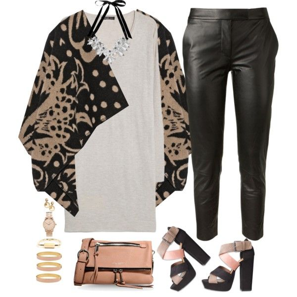 """..."" by vanny on Polyvore"