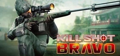 <b>Kill Shot Bravo Cheats</b> &amp; Hack | NEW-GAME-<b>CHEATS</b> | Hacks, Shots ...