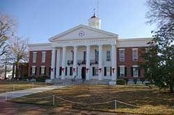 NOXUBEE COUNTY, Mississippi - Genealogy, History & Facts - Genealogy, Inc