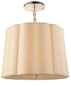 Chandeliers circa lighting wall lights floor lamps table chandeliers circa lighting wall lights floor lamps table lamps ceiling lights mozeypictures Gallery