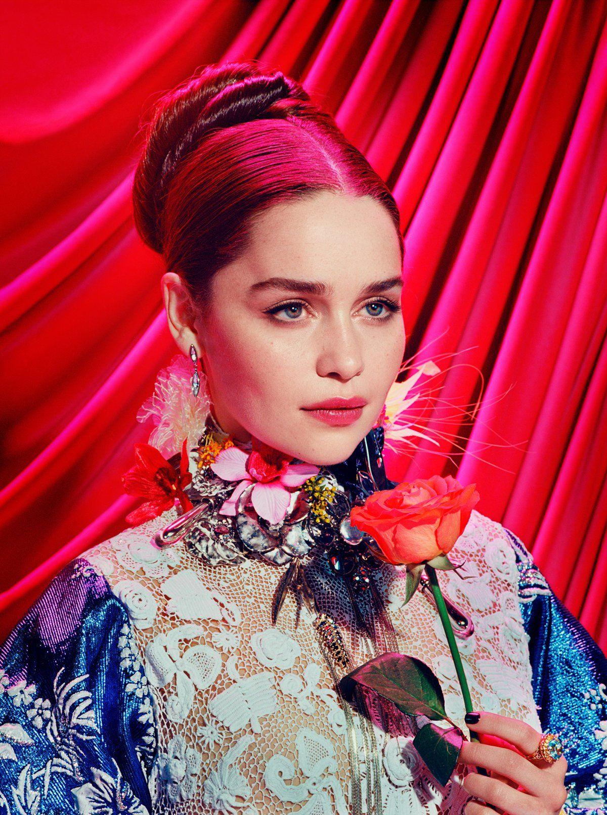1000 images about emilia clarke on pinterest emilia - Emilia Clarke Time Magazine Game Of Thrones
