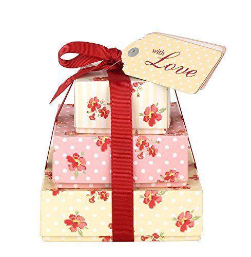 Heathcote & Ivory Vintage Mimosa and Pomegranate Hand and Bath Beauty Boxes Heathcote & Ivory http://www.amazon.co.uk/dp/B00UMR8JUE/ref=cm_sw_r_pi_dp_l.s0wb0M8744F