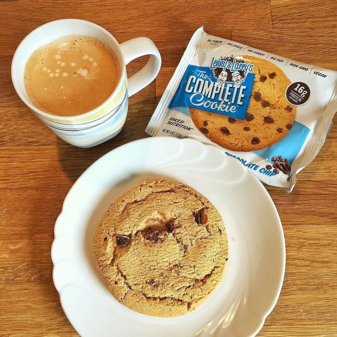 Blickfang Guten Morgen Frühstück Das Beste Von Ihr Lieben Weil Mein Frühstück Immer Gleich