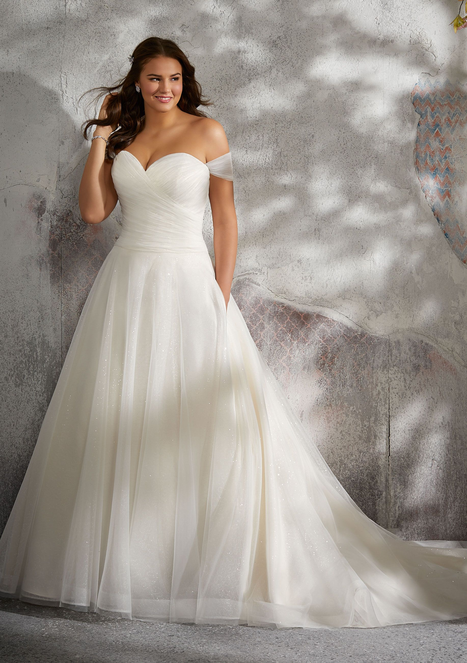 Lyla wedding dress fashion pinterest wedding dress princess