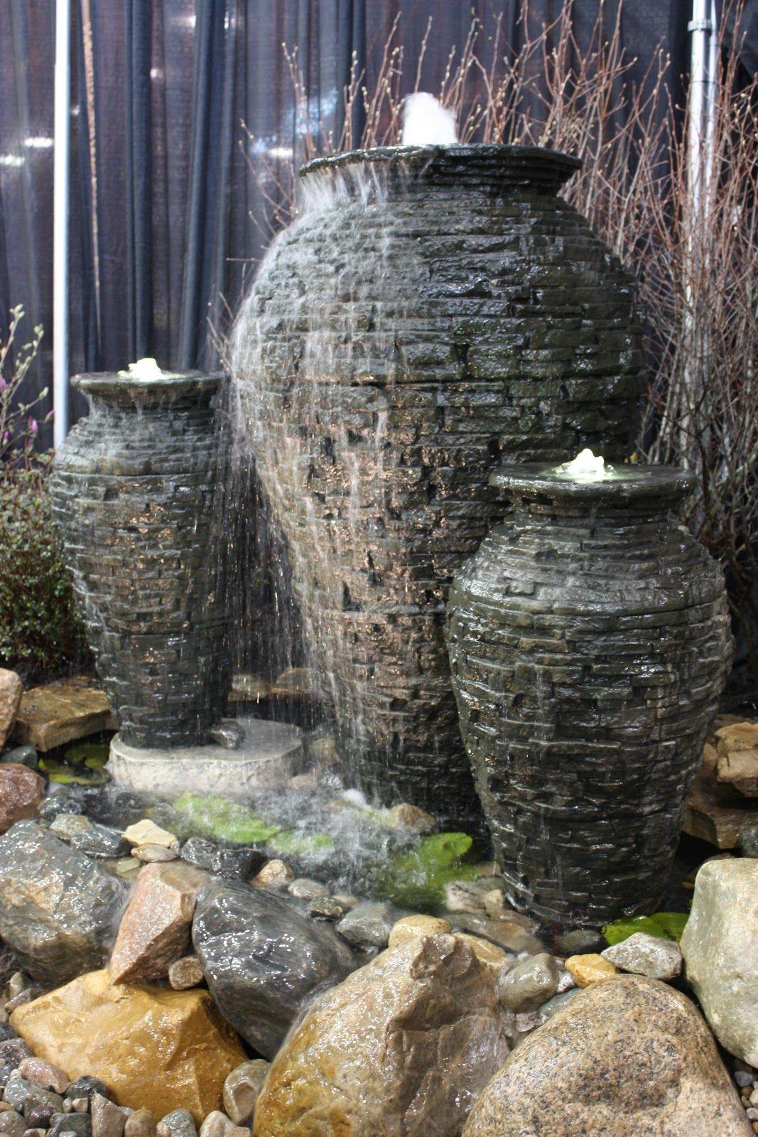 Garden Thyme with the Creative Gardener More