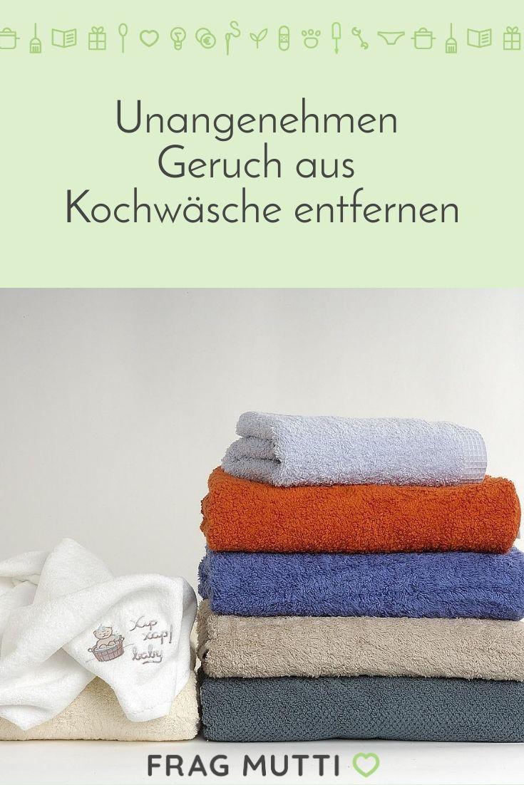 Pin auf Waschen | Tipps und Tricks