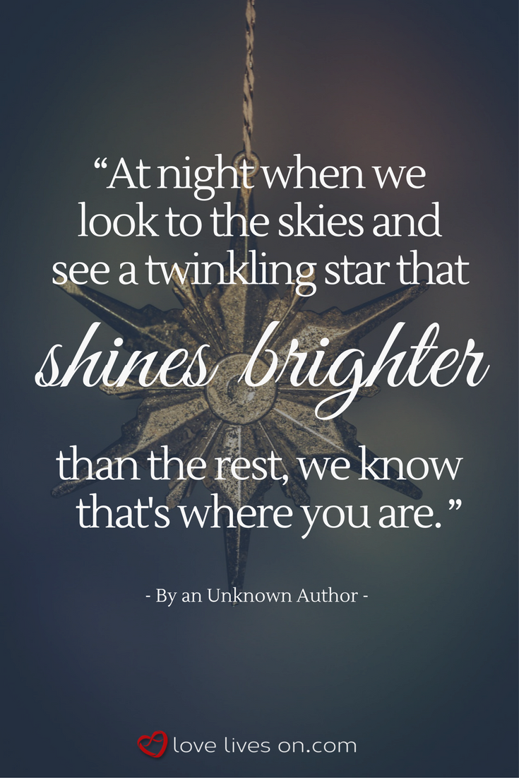 Remembering Loved Ones Quotes 7 Stunning Memes To Share Now For Remembering Loved Ones At
