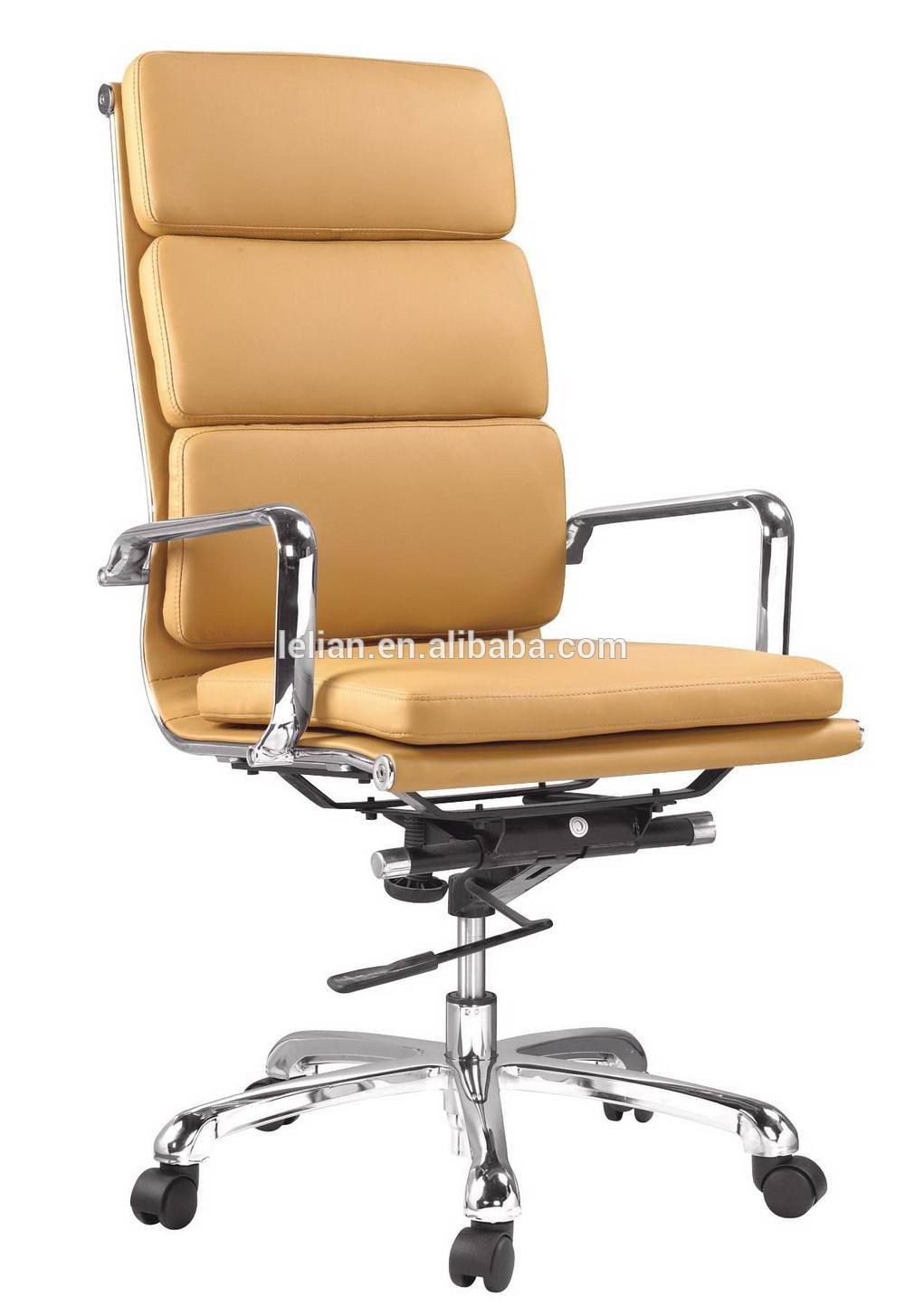 Office Chair Price Eames Molded Plywood Lounge With Wood Base Godrej Furniture List From Manufacturer L 88b