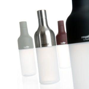 Squeeze Bottle Bottle