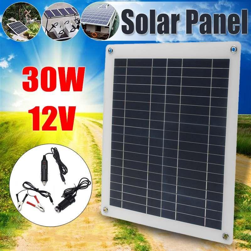 Glosbe بلدي Aliexpress Electronics Solar Panels Solar Panel Kits Solar
