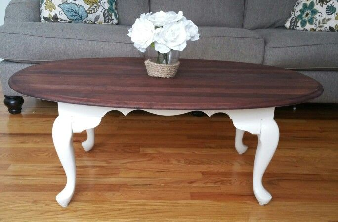 Oval Coffee Table Coffee Table Coffee Table Vintage Coffee