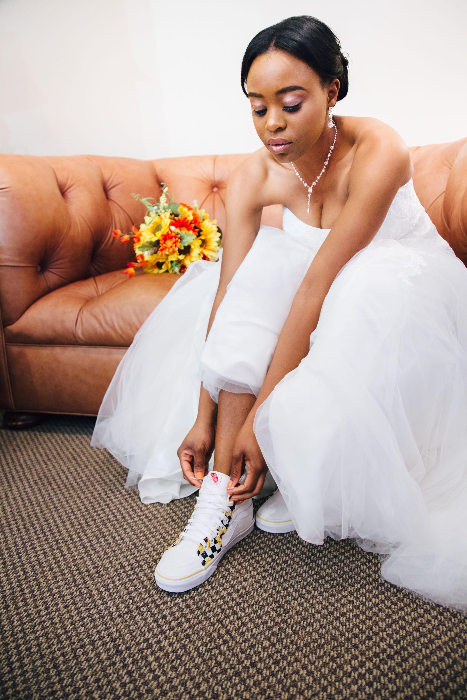 25+ Vans wedding tennis shoes ideas in 2021