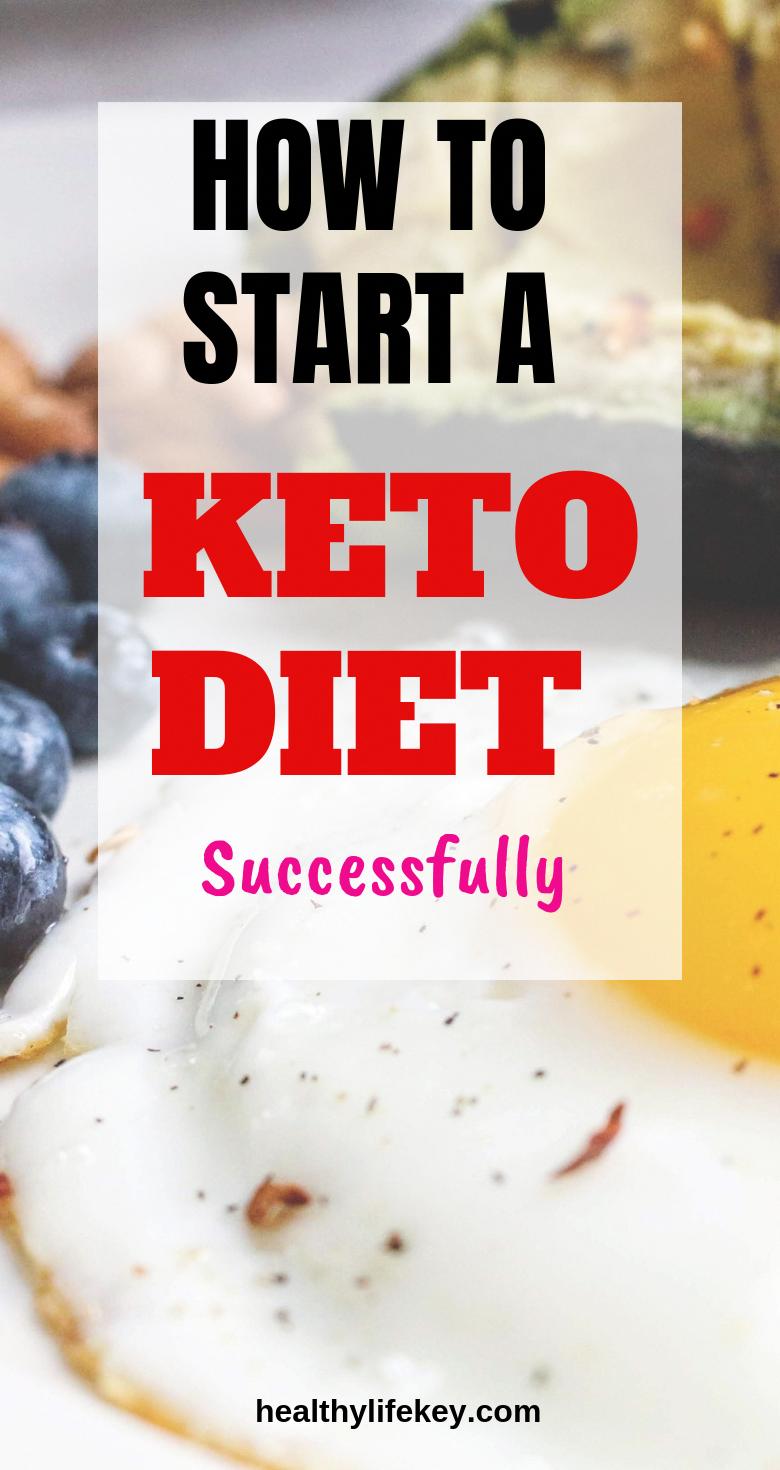 Photo of Lesen Sie diesen Ratgeber, um zu erfahren, wie Sie mit einer ketogenen Diät beginnen, um Ihre Pfunde zu verlieren …