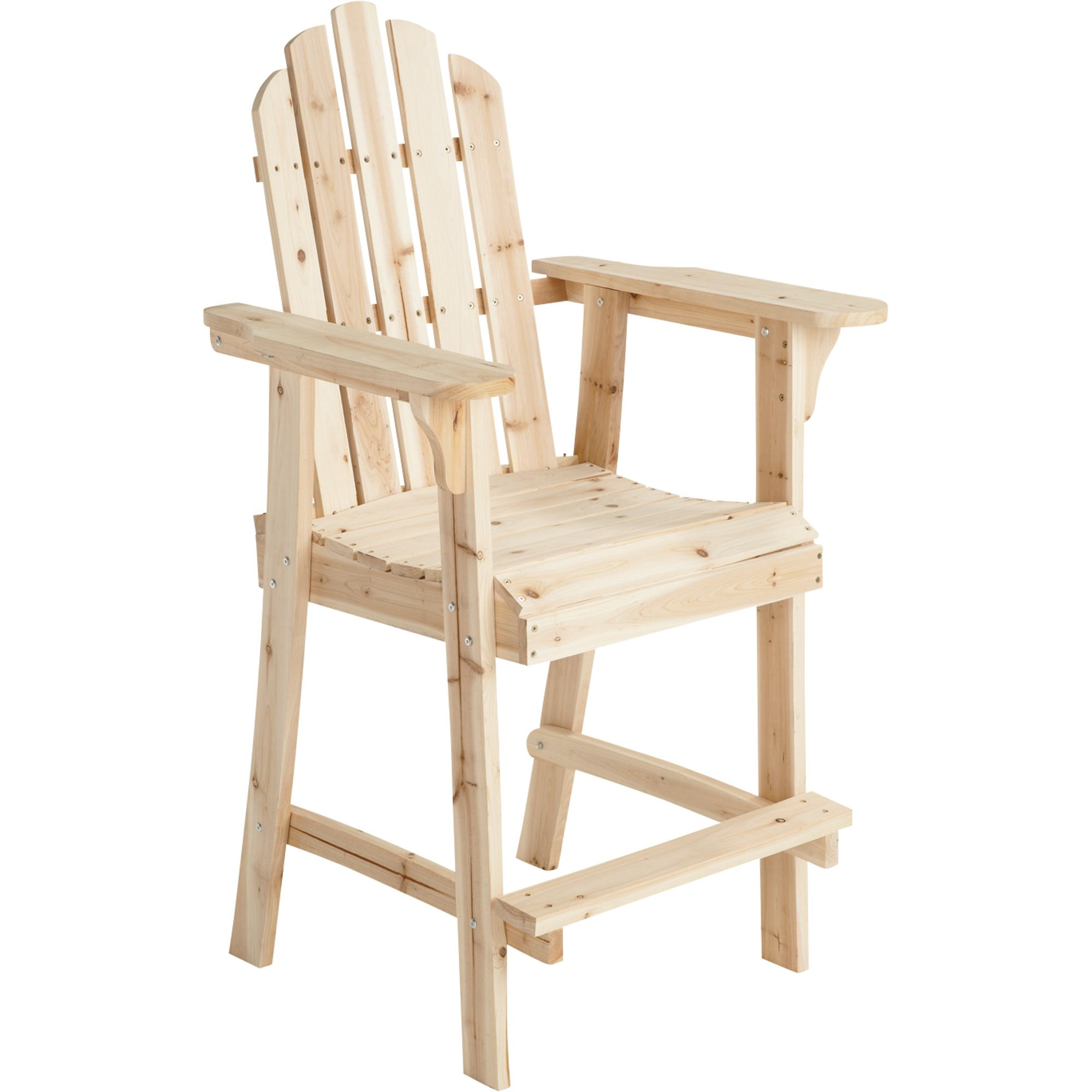 Tall Adirondack Chair Plans For The Home Pinterest Woodworking Bar Chairs And Woods