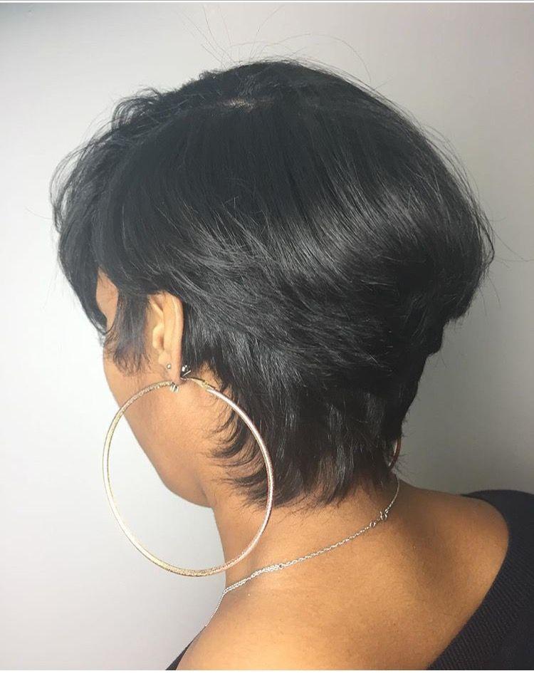 Pin On Hair Lyfe