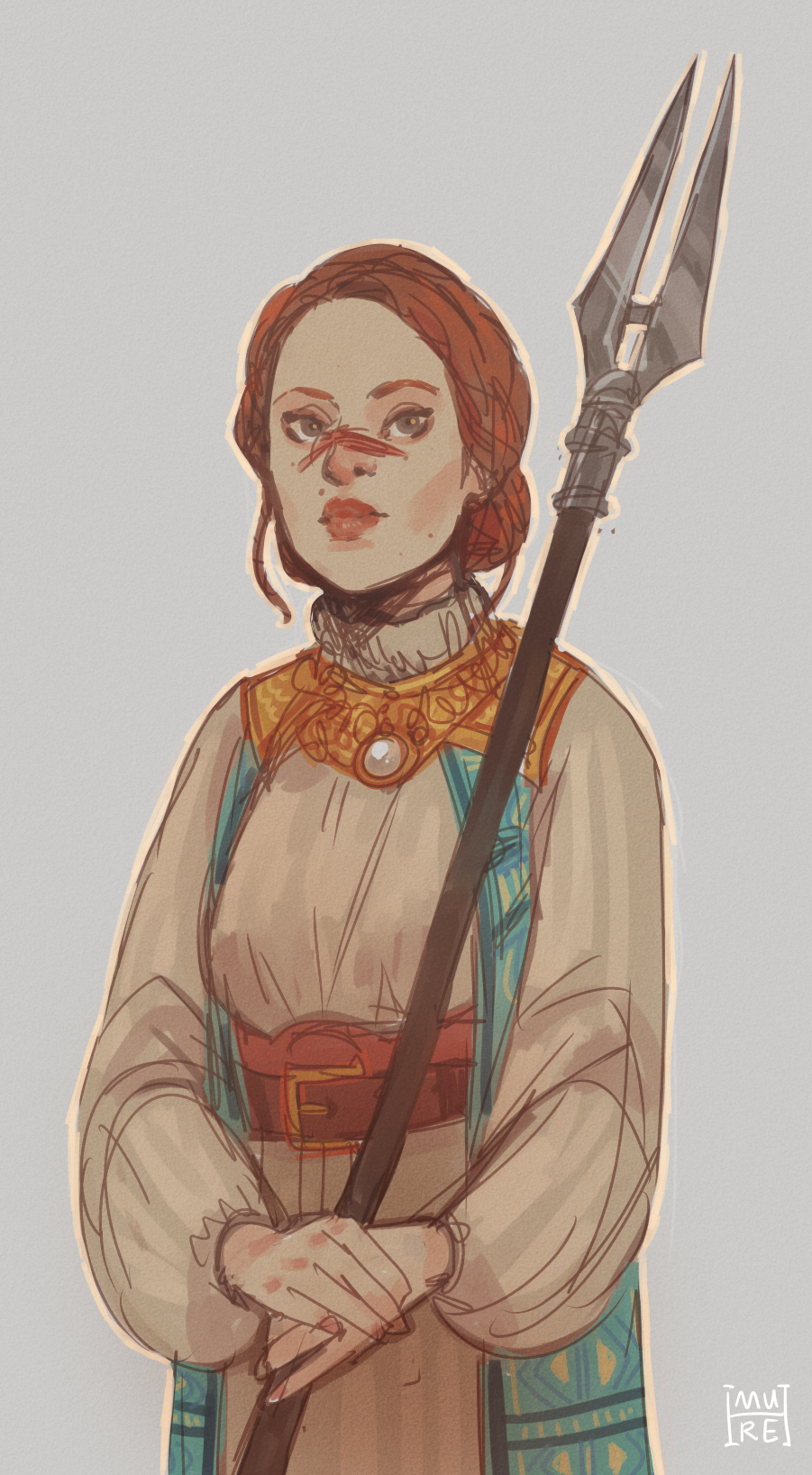 Pin By Lauryn On Dragon Age Character Design Character Inspiration Character Art
