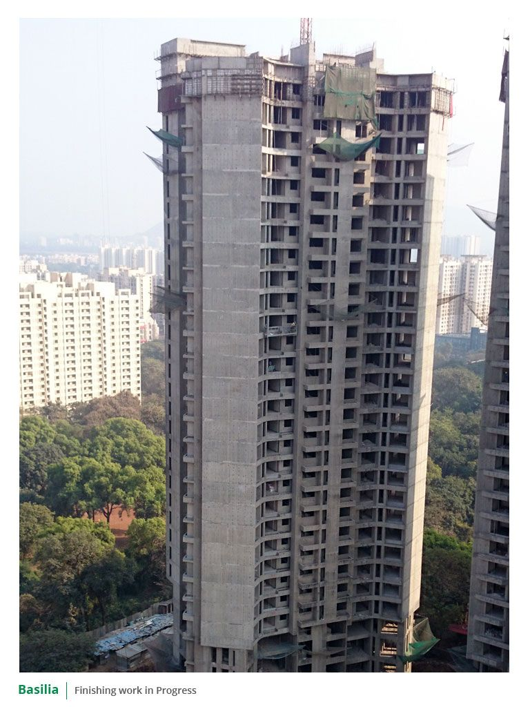 Pin On Acme Group Mumbai