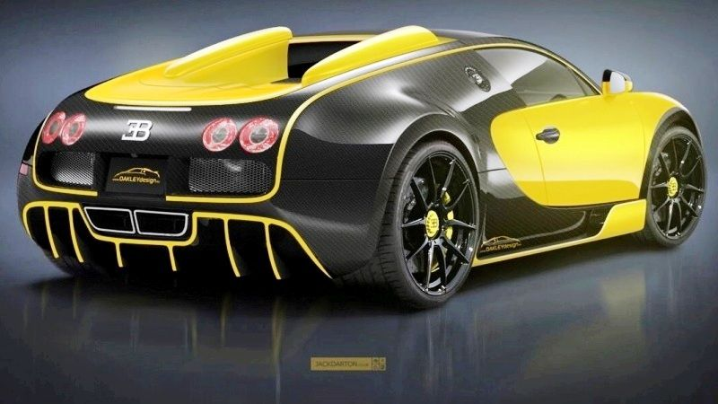 Bugatti Oakley Design   Google Search
