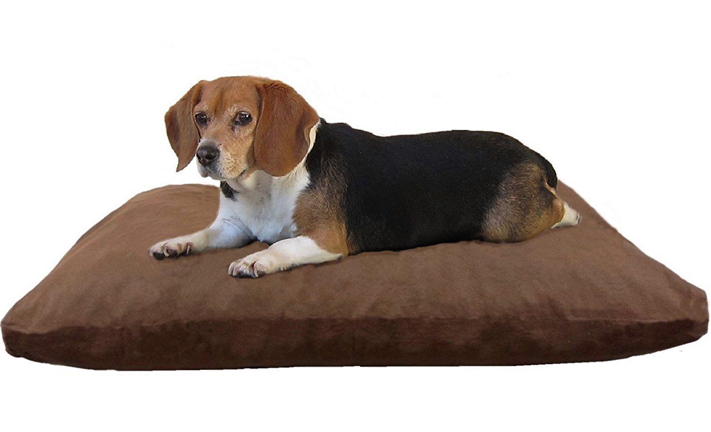 Diy Do It Yourself Pet Pillow 2 Covers Pack Bundle Duvet Pet Bed Zipper Liner External Cover Water Resist Internal C Dog Pet Beds Cool Dog Beds Diy Pet Bed Dog beds with zipper covers