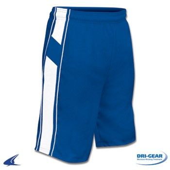 f902557cdd2 Franchise Basketball Short by Champro Sports Style Number BBS8 ...
