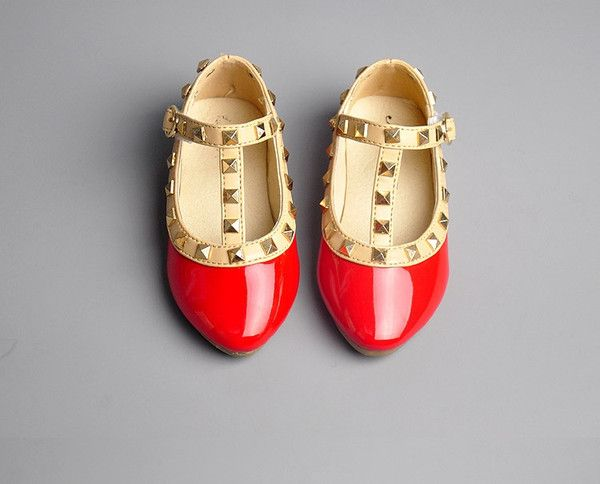 Baby Shoes Inspired At Purchased Can Valentino Be xzw5d4dq