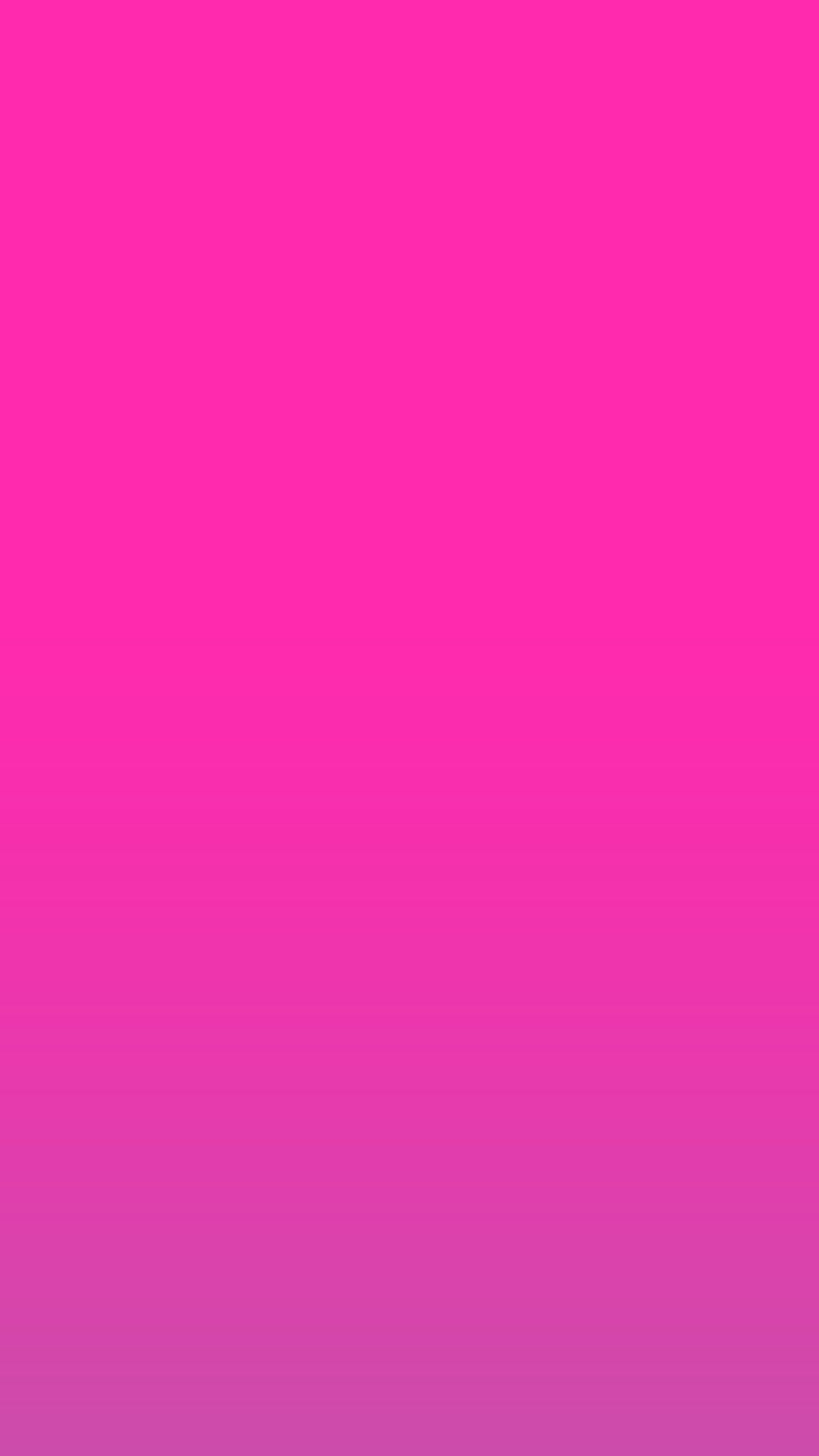 Pink purple gra nt ombre wallpaper iPhone