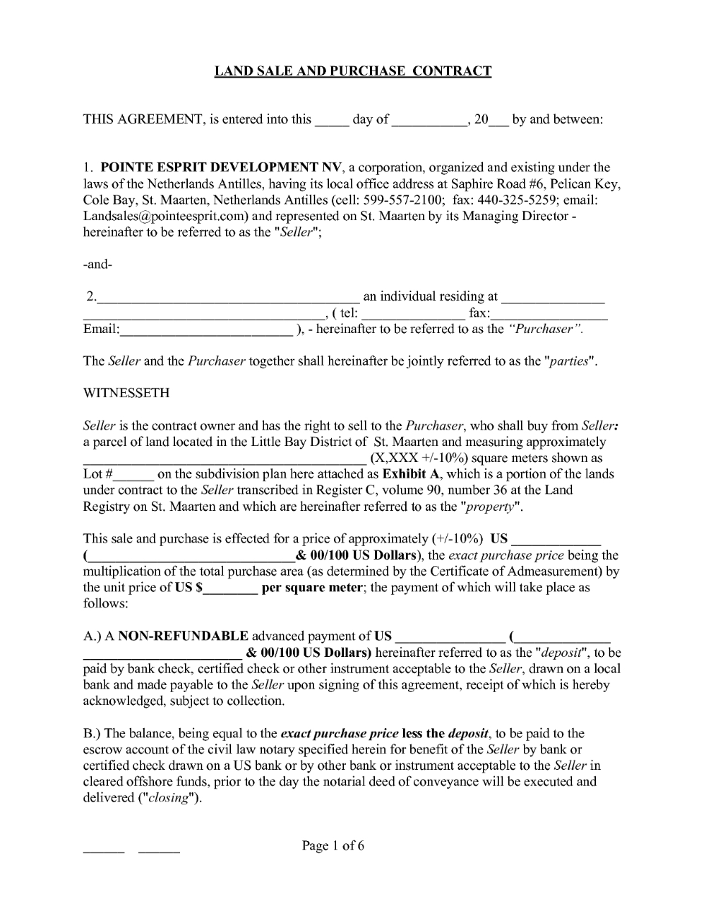 Data Virginia Prenuptial Agreement Forms Id Opendata Within Islamic Prenuptial Agreement Template 10 Profes Prenuptial Agreement Prenuptial Prenup Agreement