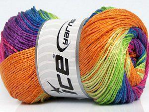 Cotton Knitting Yarn Australia : Camilla cotton magic at ice yarn australia for a short time