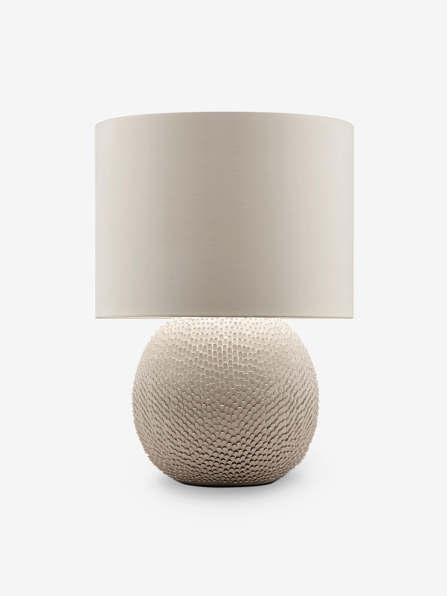 580 Lighting Ideas In 2021 Lighting Light Lights
