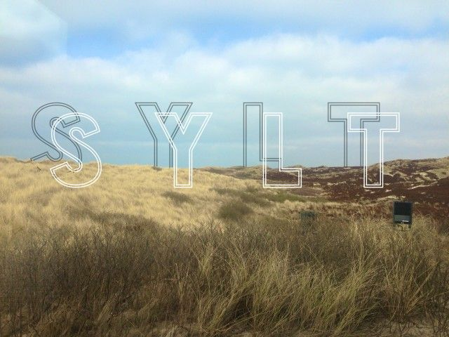 Wetter Online Sylt 16 Tage