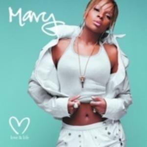 Mary J. Blige albums   MARY J BLIGE ALBUMS - Mary J. Blige Photo (21054061) - Fanpop fanclubs