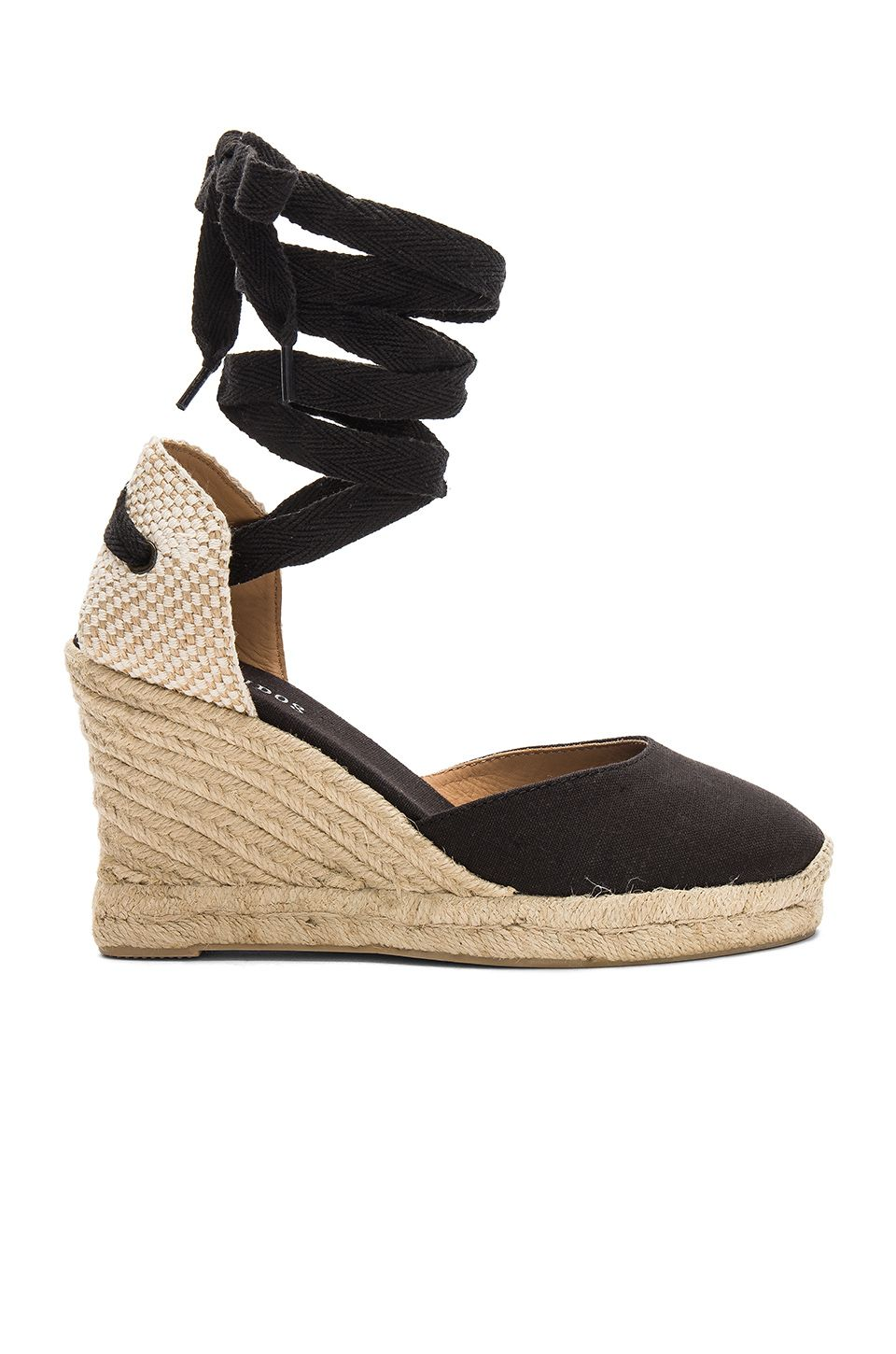 5c88db9758a SOLUDOS TALL WEDGE.  soludos  shoes