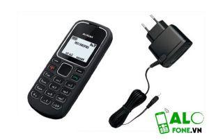 Nokia 1280 Bạn Biết Chỗ Mua Chưa điện Thoại