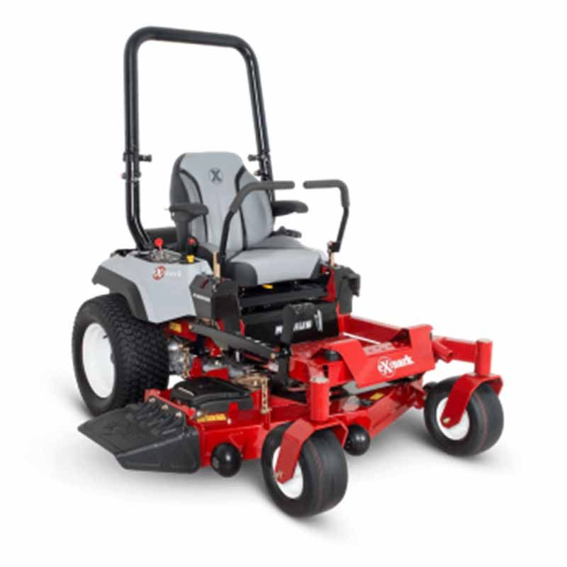 Exmark Radius E Series Mowers Mutton Power Equipment The Radius E Series Zero Turn Mowers Are Designed With The Zero Turn Mowers Mower Zero Turn Lawn Mowers