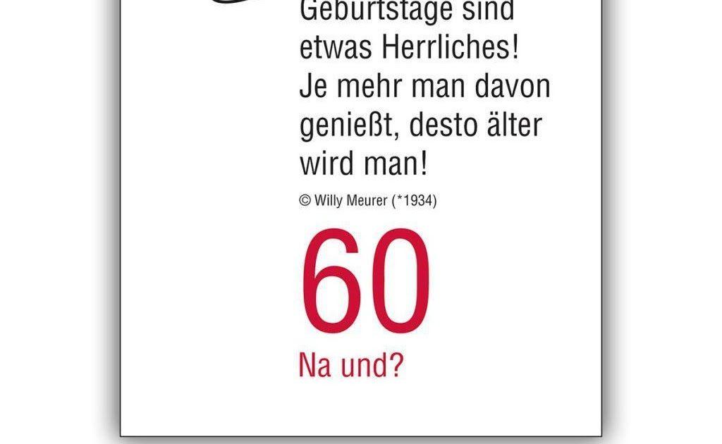 Spruch Zum 60 Geburtstag Witzig Retail Logos Lululemon Logo Logos