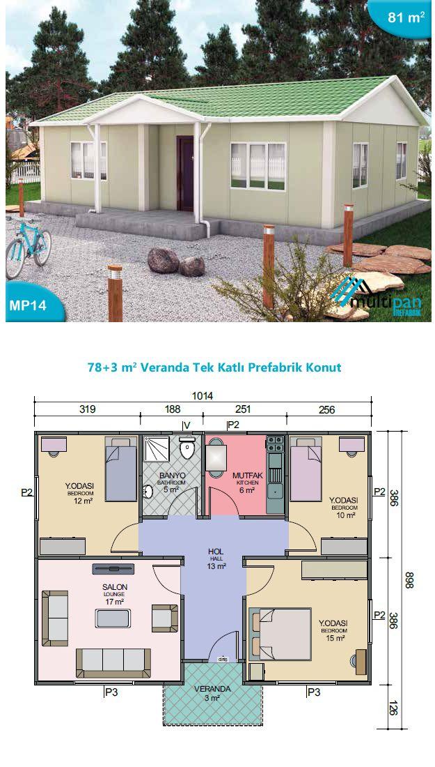 veranda 3m2. Black Bedroom Furniture Sets. Home Design Ideas