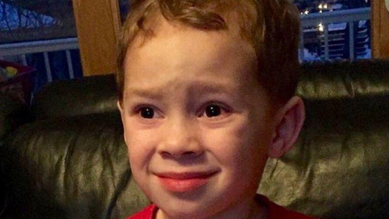 Gavin Baby Face Meme Crying Baby Meme Disgusted Face Meme